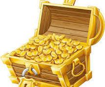安定感のあるビットコイン投資のご紹介します 初めての失敗しないビットコイン投資ここにあります。