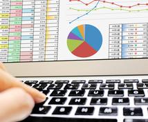 アクセス解析レポートを分かりやすくまとめます 驚くほど分かりやすいアクセス解析レポートを提出します!
