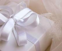 女性が喜ぶプレゼント、選びます お誕生日、引越し、送別会など、女性へのプレゼントで悩んだ時に