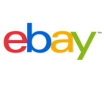 ebay出品登録代行長期依頼受けます ebay出品登録代行の長期依頼版です