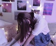 私の家族もうつ病います うつ病で迷ってる方へ、周りにうつ病の方がいる方へ