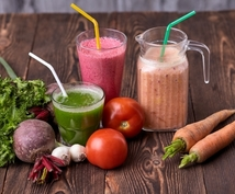 完全版!知って楽する♪解毒ダイエット法を提供します どうして解毒が必要なのかご存知ですか?