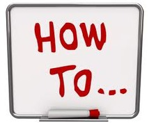 出会い系サイトをはじめて使う人にアドバイスをします。