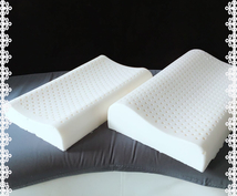 枕を製作するOEM・ODM工場を紹介します オリジナル枕をブランド展開したいあなたへ