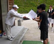 テニス★初回割引☆大阪☆ヒッティングパートナーます 技術力のある練習相手が欲しい ・思い通りの練習をしたい人へ