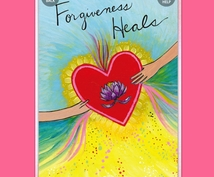 画像付き♥ラブノートカードメッセージをお届けします 今のあなたに必要なアドバイスやメッセージを送ります♡