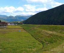 一人旅、和歌山滞在中で行った和歌山のおススメの場所教えます!