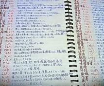 漢字検定1級合格の勉強方法や体験談をお伝え致します 私の実体験に基づいた、仕事をしながら合格する効率的な勉強方法