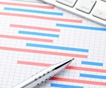 MOSMaster保有!!Excel作成します 入力効率化を図りたい!関数がわからない!マクロを作って!