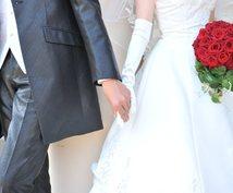 結婚式を安くする方法^^/