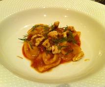 (東京都内限定) TPOに応じておススメのイタリアンレストランを紹介します