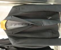 スーツ着ると魅力3割増。女性受け抜群のスーツが売ってる店