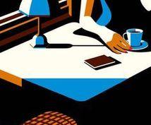 手相鑑定は統計学です、よく当たります 転職or独立?就職or進学?二択で答えが必要な時にオススメ