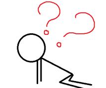 【0円~】 「何をしたらいいのかわからない」「まずどうするの?」に3つの提案をします。