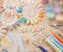 綺麗なマニキュアの塗り方教えます セルフネイルでサロンの様な仕上がり!
