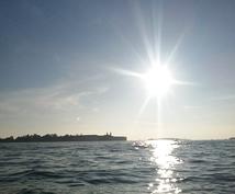 お得に楽しむヴェネチアお教えします 水の都ヴェネチア、ガイドブックよりもディープな情報をご紹介