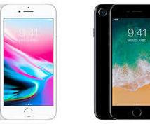 携帯販売員が最適なプラン提案します 携帯代を安くしたいが販売員の言うことは信じられない方