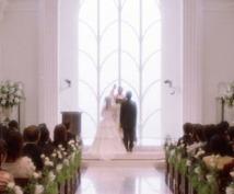 【これから結婚する方必見】結婚式場でサービスの質を落とさず予算内に抑えるワンポイントアドバイス!