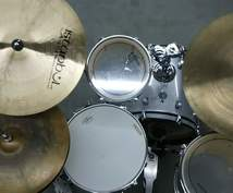 初心者の方必見。ドラムの譜面を書きます 一般で販売していない譜面も作成します。