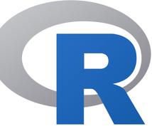 Rによる統計分析を提供致します 博士号保有者による統計解析サービス