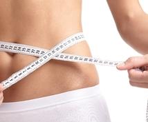 ダイエットを始める前に!体質診断行います 自分の体質を知りたいと思っているあなたへ