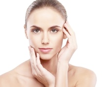 美容皮膚科看護師がお肌のお悩み相談のります ニキビやシミ、たるみが気になるあなたへ最適な施術紹介します