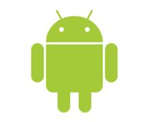 Androidアプリ作成いたします 本業でAndroidアプリ開発者を行っているものです!
