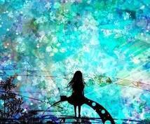 あなたの見た「夢」についての相談にのります 不思議な夢や不安になる夢を見たときは、ぜひご相談ください