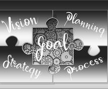 起業を成功させる!アイデアマラソン用A4一枚事業計画概略シート
