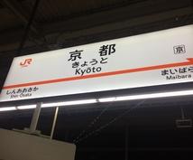 京都での新規開業に向けて現地情報お伝えします 京都にて新規出店検討中の企業&個人事業主の方にオススメ!