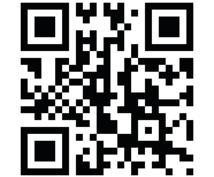 ハンドメイド作品▼売れるネーミングを考えます ◆「売れない!」を「売れる!」に変えたいあなたへ◆