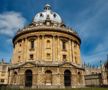 イギリス語学留学相談に乗ります イギリス留学したいけど業者は高いし自分でしたい!という方に。