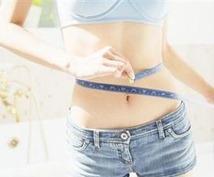 【夏に向けダイエット】ボディビルダーがダイエットの為の食生活をサポート!ラクして痩せよ!!