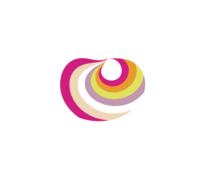 プロデザイナーがお洒落なロゴをデザインします 【低価格・ハイクオリティ・安心】の3拍子。