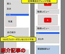 あなたのYouTubeチャンネルを紹介します YouTube情報サイト・まとめサイトに掲載されたい人へ!!