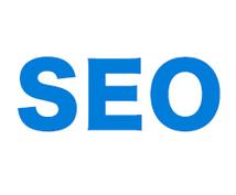 無料ブログから30本指定アンカーでリンクします 簡単に、すぐに多めのリンク。初期SEOに活用ください。永続