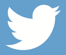 Twitterフォロワーアカウント増やしたい方!ロック回避自動フォロー方法!