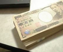 遠隔波動調整で貴方の財布を金運財布へ!ご自身とお財布への金運開花波動調整
