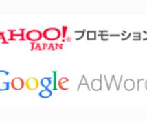 アナタのサイトを広告代理店の私がアドバイスします サイトの集客に困っている。何をすればいいか分からない方など