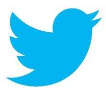 フォロワー四万人以上!あなたのツイートを拡散します。アフィリエイト可!ツイッタービジネス実績あり!