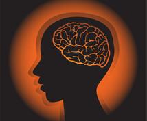 あなたの記憶力・学習力を高める究極の方法教えます 海外の論文をもとに暗記力を高める方法まとめました!受験生にも