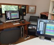 MA作業、音源マスタリング作業やります 動画サイトへ投稿するムービーに音楽をつけたい。などなど。