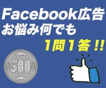 Facebook広告に関するお悩みにお答えします Facebook広告の専門家が答えるお悩み1問1答