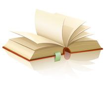 あなたの物語を作ります 仕事、プライベート、自己紹介などジャンルは問いません!