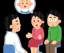 究極の妊活方法教えます ミトコンドリアを活性化させ最適な妊活方法を知りたい不妊の方へ