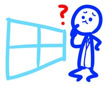 WindowsPC・ネットワーク関係サポートします 現役ISerのエンジニアが解る範囲でトータルサポート致します