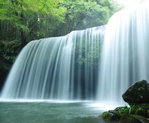 ▼神結び▼神産巣日神(カムムスビノカミ)にて縁結びします。神精魂気も行います。