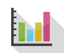 ホームページをデータ分析して改善施策提案します お問い合わせを増やしたい!今よりアクセス増やしたい!方へ
