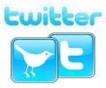 Twitterで50RT以上された文章20本!