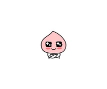 韓国語↔日本語翻訳します 韓国が好きだけど困っているあなたへ